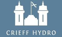 Crieff-Hydro-Logo