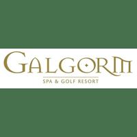 Galgorm 400x400