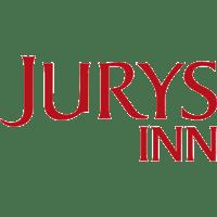 Jurys Inn 400x400