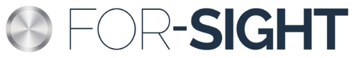 LogoFor-Sight July 19-02