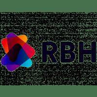RBH 400x400