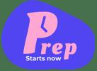 prep logos-1