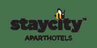 staycity-logo